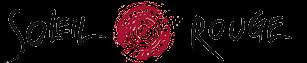 Logo Soleil Rouge